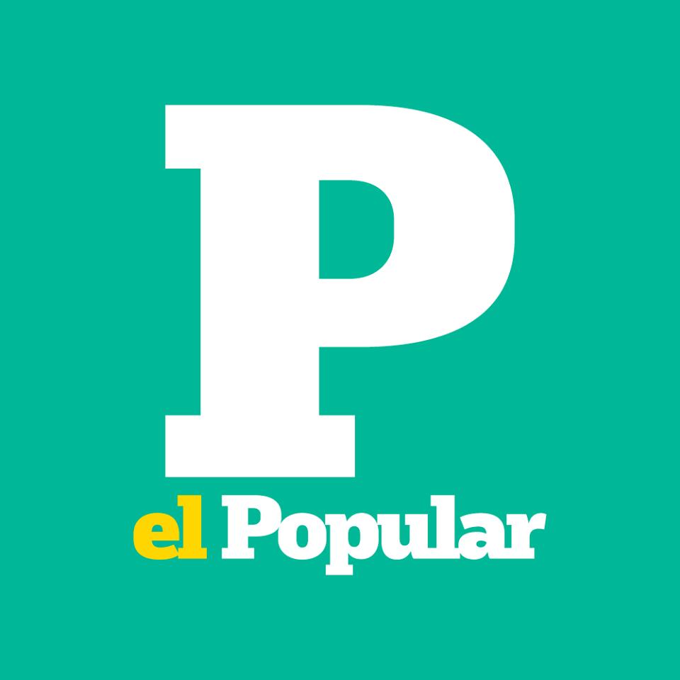 author-EP