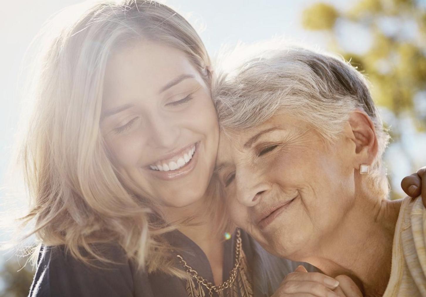Mensajes Día de la Madre 2020: saludos, frases, palabras, poemas para mamá en su día | Imágenes