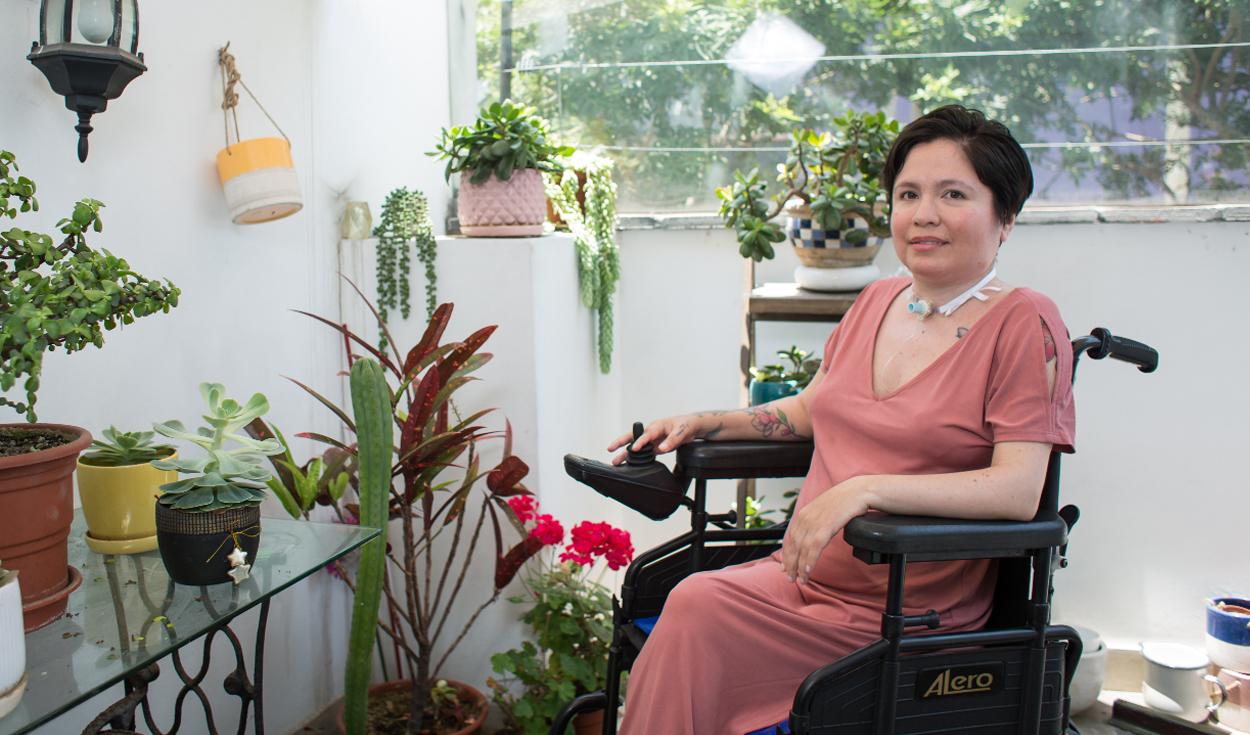 EsSalud no apelará sentencia judicial en el caso Ana Estrada
