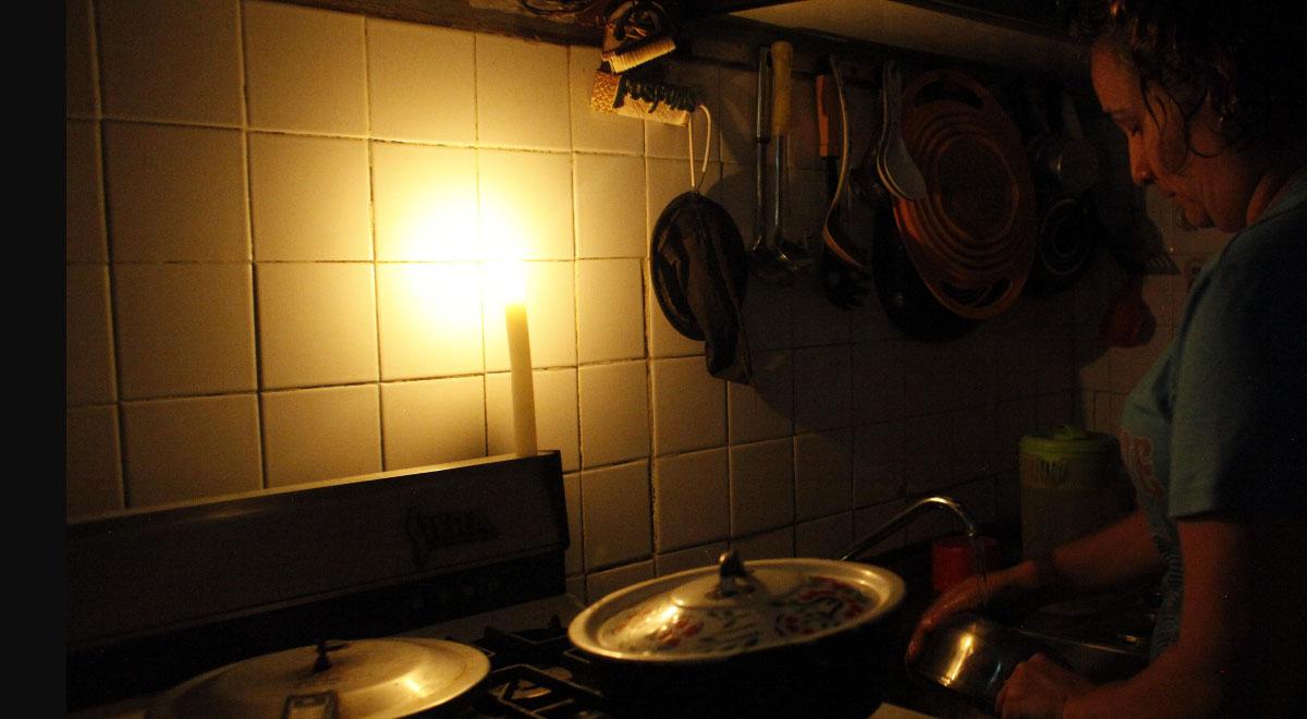 Enel anuncia corte de luz hoy en varios distritos de Lima: conoce horarios y zonas