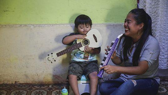 Día Mundial del Síndrome de Down: en Perú más de 30 mil personas lo tienen, pero no están registradas en CONADIS