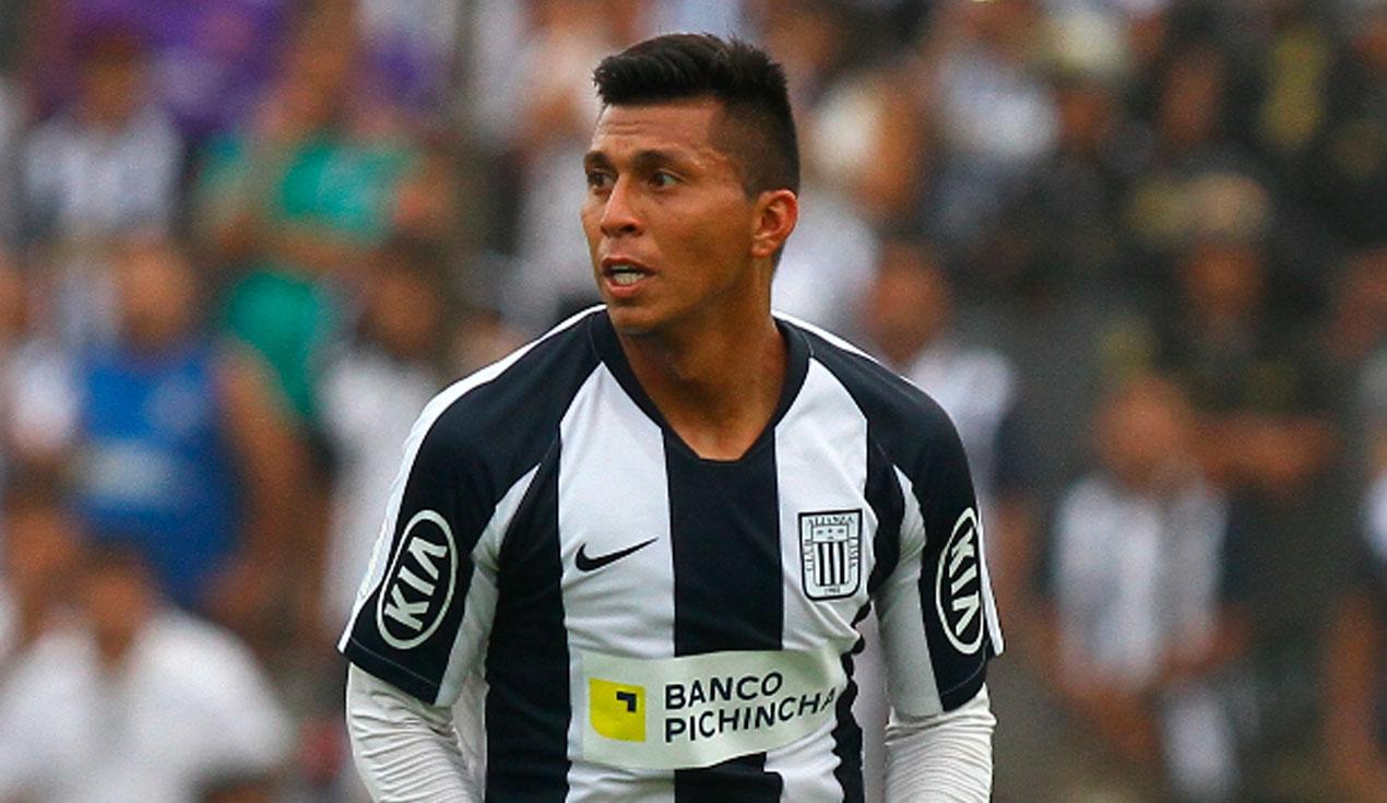 Alianza Lima: ¿Cómo le fue en el arranque de la Liga 1 el año pasado?
