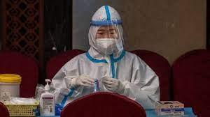 OMS: conoce las cuatro hipótesis sobre el origen del coronavirus [VIDEO]