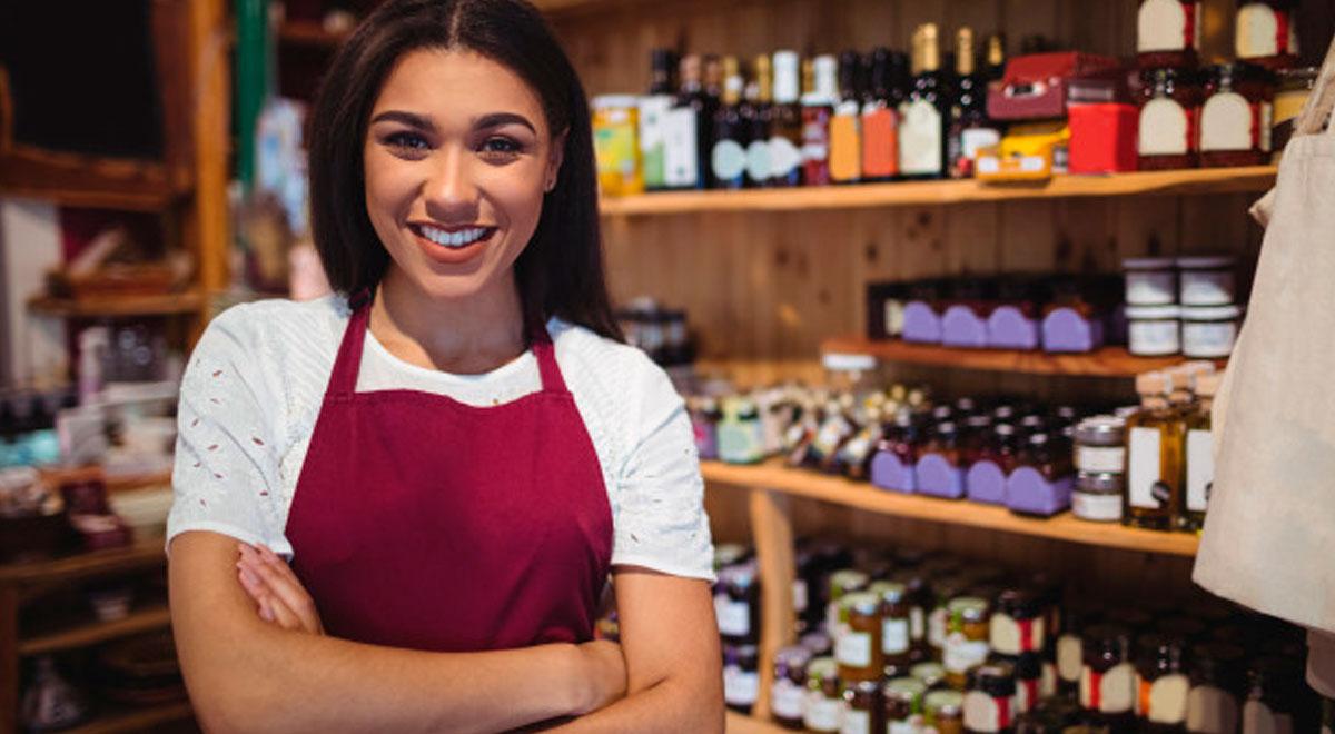 Las 5 A del Marketing que todo emprendedor debe saber para aplicarlo en su negocio
