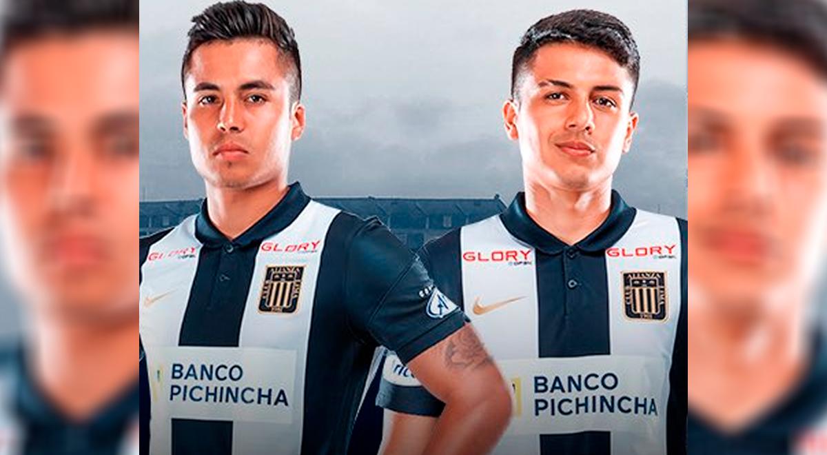 El equipo íntimo se repotencia: Alianza Lima derrota al Binacional con un 2-0