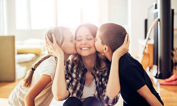 Día de la Madre: mensajes llenos de amor para sorprender a mamá